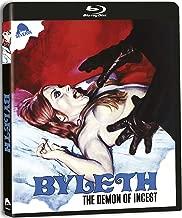 byleth movie