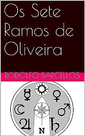 Os Sete Ramos de Oliveira