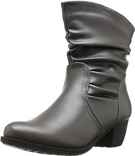 حذاء للسيدات من Easy Street