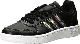 أديداس هوبس 2.0 أحذية نسائية