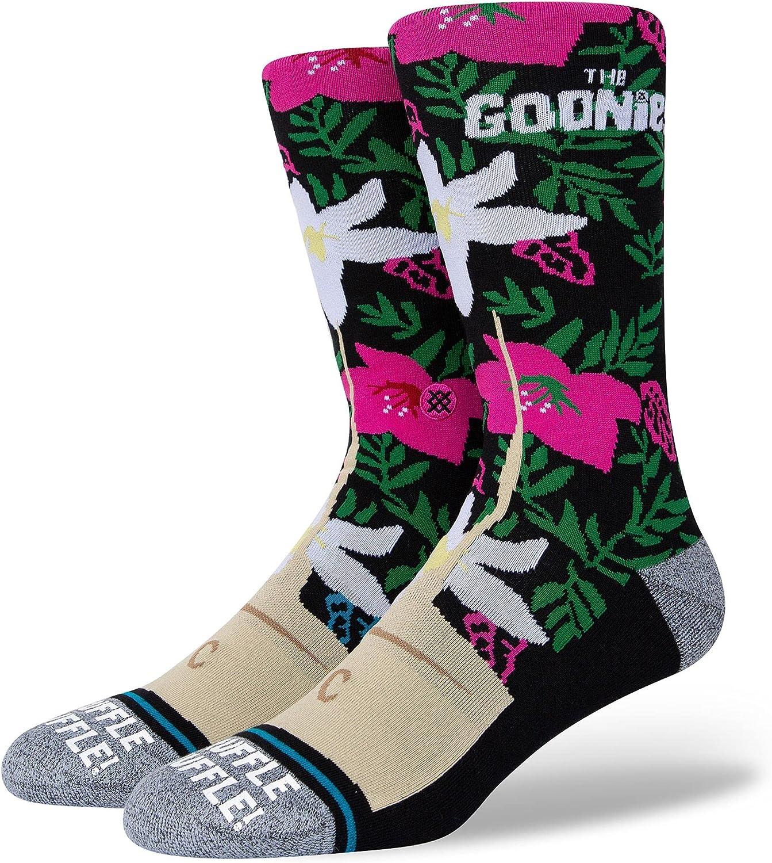 Stance Chunk Crew Socks