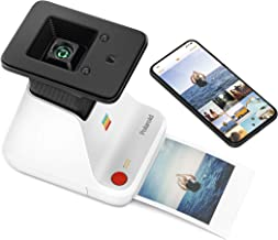 The Polaroid Lab - Digital to Analog Polaroid Photo Printer (9019)