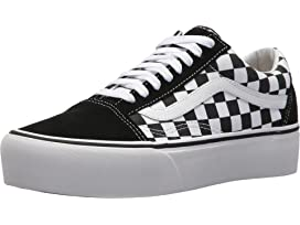 2db5a73dc036 Vans Old Skool™ at Zappos.com