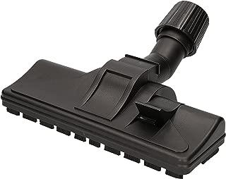 ?WESSPER/® Boquilla para suelos para aspiradora Rowenta Soam RO 1221 /ø32mm-38mm, con ruedas