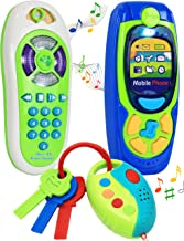 Best fisher price pretend play Reviews