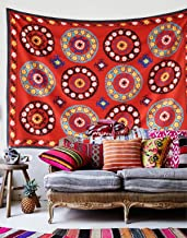 Best red wall hanging Reviews