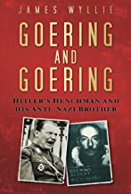 Best goering and goering Reviews