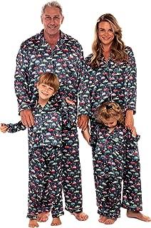Best satin pajama sets womens Reviews
