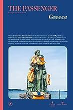 The Passenger: Greece (English Edition)