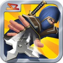 Best subway surfers kindle tablet edition Reviews