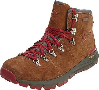 Danner Mountain 600 Men's Hiking Boot 4.5