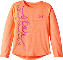 Rising Star Long Sleeve (Little Kids)