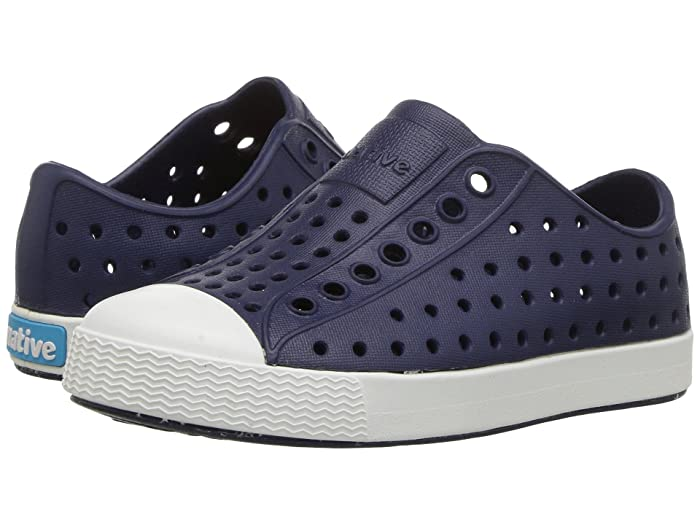 Native Kids Shoes Jefferson Sneaker
