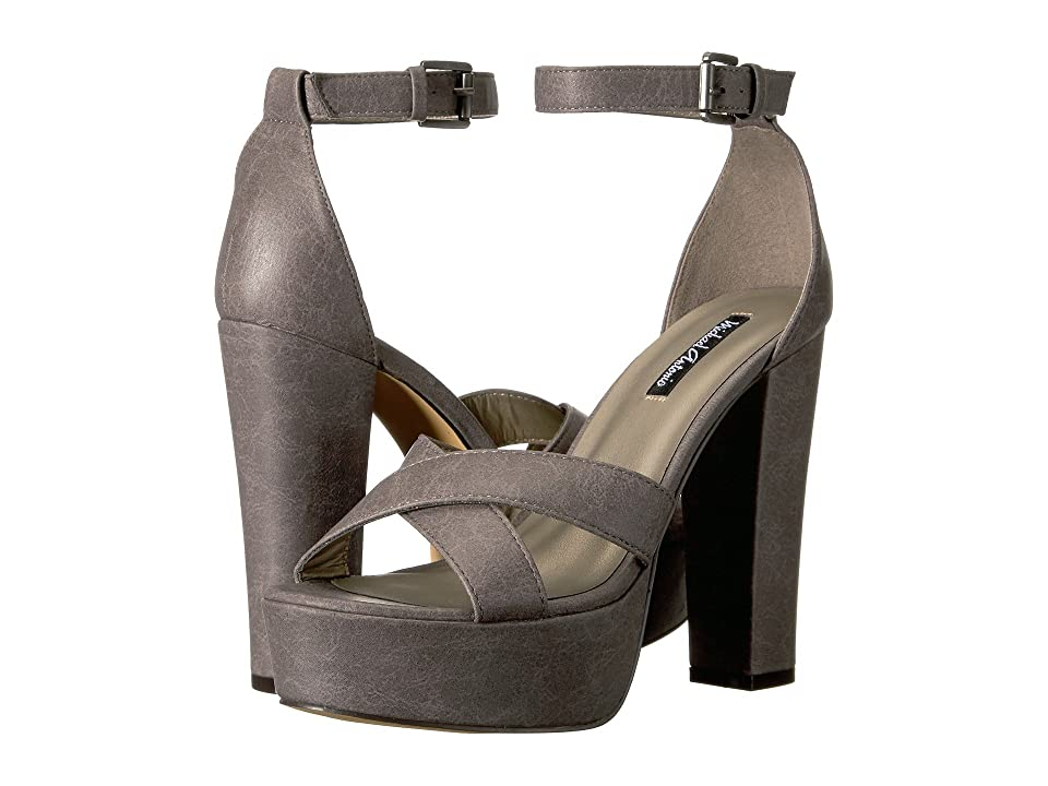 1009494f7 Pumps Heels - Michael Antonio Your best source for the lowest prices ...