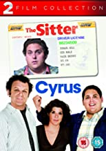 The Sitter / Cyrus