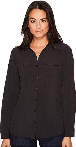 ExOfficio - Kizmet™ Long Sleeve Shirt