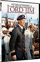 Best lord jim dvd Reviews