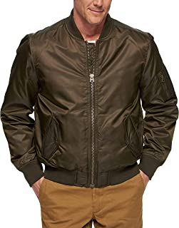Best leather flight jackets for sale Reviews