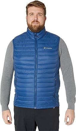 Big & Tall Powder Pass™ Vest