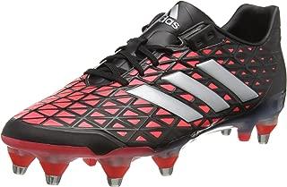 adidas adipower kakari sg boots