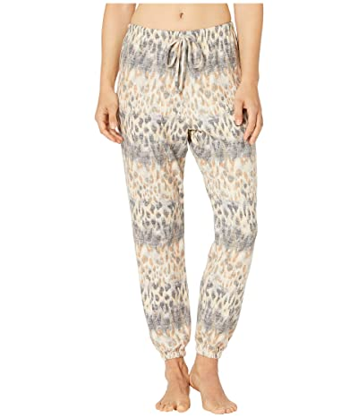 Onzie Weekend Sweatpants (Safari) Women
