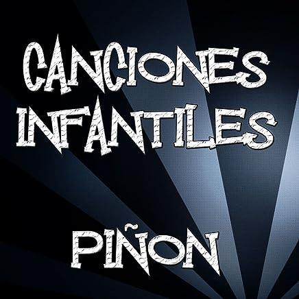 Amazon.com: Piñón Fijo: Digital Music