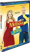 Melissa & Joey: Season 1, Part One