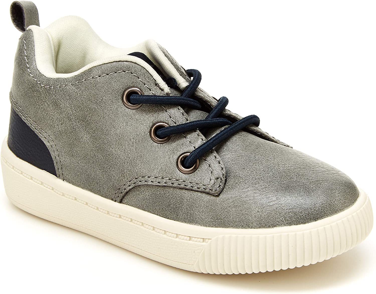 Carter's Outlet ☆ Free Shipping Unisex-Child San Diego Mall Alva Sneaker