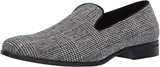 STACY ADAMS Men's Stanza Loafer