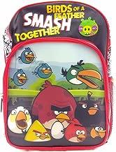 Best bird backpack for school Reviews