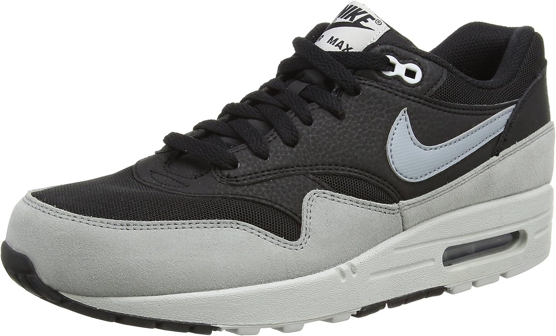 Nike Wmns Air Max 1 Essential, Men's
