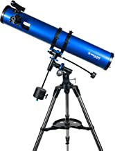 Best celestron advanced c102 hd 102mm refractor telescope Reviews