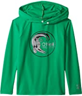 O'Neill Kids Skins Hoodie (Infant/Toddler/Little Kids)