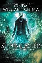 Stormcaster (Shattered Realms)