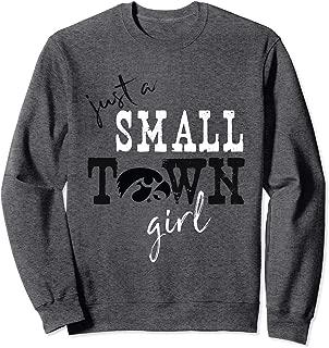 Best iowa hawkeye girl apparel Reviews
