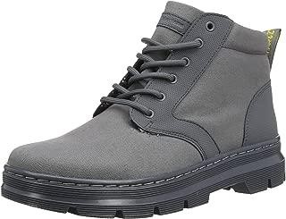 Bonny Ii Chukka Boot
