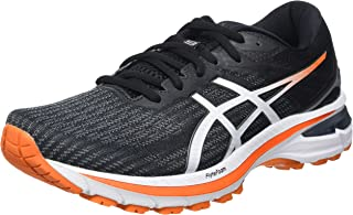 ASICS Gt-2000 9, Road Running Shoe Homme