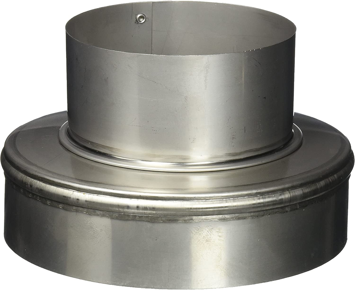 SELKIRK 244246 4VP Recommended Adapter cheap A6 Chimney