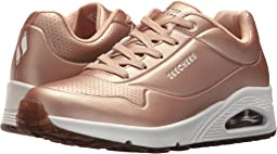 SKECHERS Uno - Rose Bold