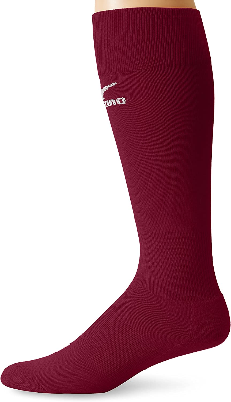 gift Max 69% OFF Mizuno Performance Sock