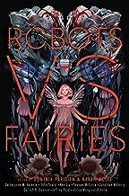 Best robots vs fairies Reviews