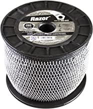 Best razor trimmer line Reviews