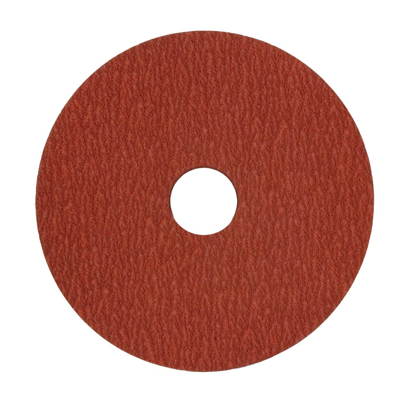 18 Length 80 Grit VSM 113465 Abrasive Belt 1//2 Width 18 Length VSM Abrasives Co. Black Silicon Carbide 1//2 Width Medium Grade Cloth Backing Pack of 20