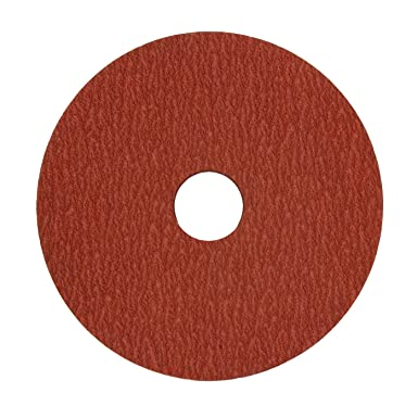 VSM 142155 Abrasive Belt Pack of 10 320 Grit 6 Width Brown Cloth Backing 6 Width 60 Length VSM Abrasives Co. Aluminum Oxide Fine Grade 60 Length