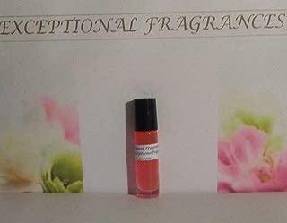 Viva La Juicy type ~ Women's Fragrance Oils ~ 10ml Roll-on ~ Quality Designer type Fragrance Oils, Quality Fragrance and Scented Oils