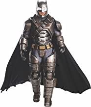Best black suit superman costume Reviews