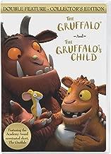 The Gruffalo & The Gruffalo's Child