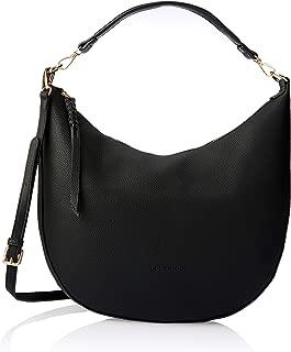 Louenhide Australia 3041Bk Emily Bag, Black