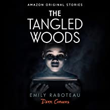 the tangled wood