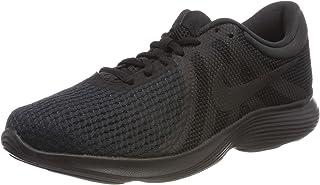 Nike Women's WMNS Revolution 4 EU Running Shoes